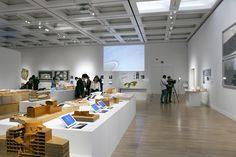 Картинки по запросу tadao ando exhibition