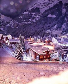 Davos, Lucerne, Zermatt, Zurich, Montana, Westerns, Vacation Mood, Summer Solstice, Winter Christmas