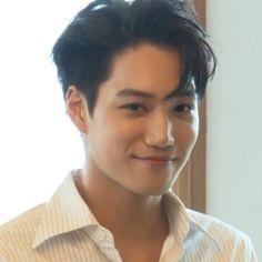 Kyungsoo, Chanyeol, Dancing King, Kim Jongdae, Kim Min Seok, Do Kyung Soo, Exo Kai, Beautiful Person, Kpop Aesthetic