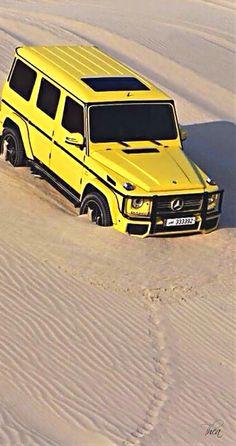 Mercedes G wagon Mercedes G Wagon, Mercedes Benz G Class, Mercedes Benz Cars, Carl Benz, E90 Bmw, Automobile, Mercedez Benz, Safari Chic, Daimler Benz
