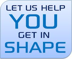 At clickfitpro we will certainly form your body to feel and look the way you like.