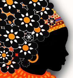 Professor, que gosta do que faz, está sempre criando, inovando, planejando...programando aulas dinâmicas e criativas...Hoje pensando sobre o...