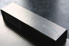 Lasituvan Miniatyyrit - Lasitupa Miniatures: Katin CosmeticCorner ♥ Ihokeskus