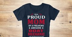 If You Proud Your Job, This Shirt Makes A Great Gift For You And Your Family.  Ugly Sweater  Boat Mechanic, Xmas  Boat Mechanic Shirts,  Boat Mechanic Xmas T Shirts,  Boat Mechanic Job Shirts,  Boat Mechanic Tees,  Boat Mechanic Hoodies,  Boat Mechanic Ug