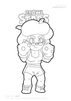You are in the right place about Brawl Stars Coloring Pages emz Here we offer you the most beautiful League Of Legends, Overwatch, Star Coloring Pages, Profile Wallpaper, Star Art, Most Beautiful Pictures, Fun Crafts, Animation, Drawings