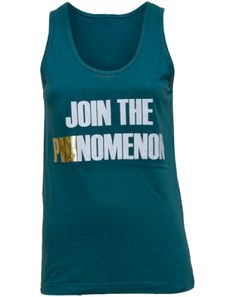 Join the PHInomenon! Pi Phi! #piphi #pibetaphi