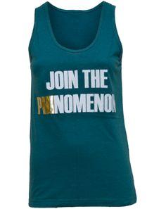 Join the PHInomenon! Pi Phi! #piphi #pibetaphi