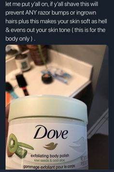 Daily Skin Care Super clever face care steps to have a really amazing skin. best skin care regimen smooth ideas generated on 20190624 , Skin Care Idea 7002649412 Beauty Care, Beauty Skin, Beauty Hacks, Skin Tips, Skin Care Tips, Piel Natural, Natural Skin, Body Hacks, Healthy Skin Care