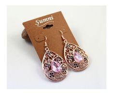 Sumni - EC Chic Fashion Online Store worldwide Free Shipping