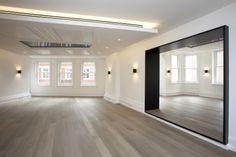 Grosvenor Street - London - FLETCHER CRANE ARCHITECTS London Fletcher, Kingston Upon Thames, Surrey, Crane, Modern Architecture, Architects, Contemporary, Outdoor Decor, House