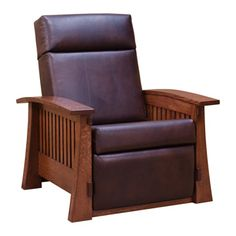 Mission Morris Chair from Accent & Morris Chairs category is hand made by finest amish craftsmen specialized in mission and solid wood furniture Living Room Accents, Living Room Tv, Custom Made Furniture, Solid Wood Furniture, Arts And Crafts Furniture, Furniture Making, Modern Tv Room, Mission Chair, Eames Rocking Chair