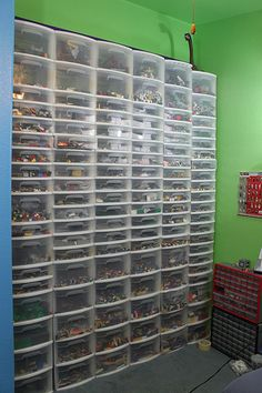 My latest lego Collection picture | this is how i have my co… | Flickr