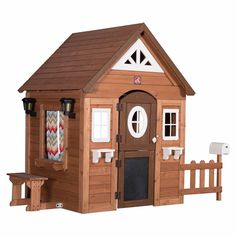 365 Best Permanent Playhouses 145995 Images In 2019