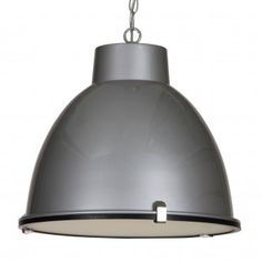 Industriële Hanglamp Cabin. van €89,95 voor slechts €64,95. Direct uit voorraad leverbaar bij Furnies.nl
