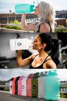 HydroJug - The Gallon Bottle For Fitness Lovers! Do You Keep Your Body Hydrated Every Day? HydroJug - The Gallon Bottle For Fitness Lovers! Do You Keep Your Body Hydrated Every Day? Fitness Motivation, Fitness Tips, Fitness Plan, Health And Beauty, Health And Wellness, Health Fitness, Excercise, Exercise Cardio, Exercise Chart