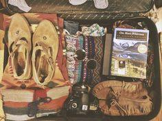 suitcase life  | Youth With A Mission | YWAM Orlando | www.ywamorlando.com