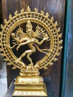 Antique Indian Sculptures, Hindu God Sculptures, Brass Statues from India Brass Statues, Stone Statues, Hindu Statues, Krishna Statue, Yoga Decor, Nataraja, Sculptures For Sale, Stone Sculpture, Dance Art