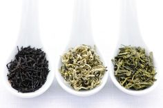 Speed Up Metabolism - How to Increase Metabolism - Drink Oolong Tea: Swap your second latte of the day with a fresh cup of oolong tea. Chinese medicine and celebrities alike tout the calorie boosting properties of this electrifying elixir. Fast Metabolism Diet, Metabolic Diet, Boost Metabolism, Calorie Diet, Healthy Tips, Healthy Snacks, Healthy Recipes, Peppermint Tea, Types Of Tea