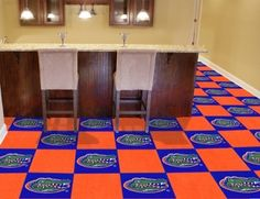 Ncaa Rug At Beyond Graduation Sports Arel And College Merchandise Gators Pinterest Ar