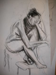 Lady Art Work, Fine Art, Lady, Illustration, Art, Artwork, Work Of Art, Illustrations, Visual Arts