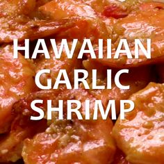 This recipe is similar to one of the basic popular recipes you will more than likely come across if you're ever on this island!