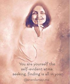 Apj Quotes, Wisdom Quotes, Words Quotes, Best Quotes, Life Quotes, Saints Of India, Autobiography Of A Yogi, Advaita Vedanta, Just Magic