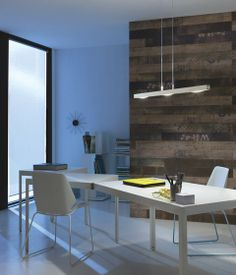 General lighting | Suspended lights | Max Led Pendant light. Check it out on Architonic