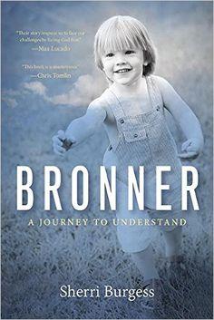 "Rapid Randomness: {Book Review} ""Bronner: A Journey to Understand"" b..."