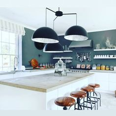 I want to make my own concrete countertops! I'll just wing it! (Me, about to do something i definitely should not wing) • • •  #FlippingStPaul #FlippingMpls #GreyDuckProperties #Rehab #RealEstate #GreyDuckDesign #brixrealestate #forsale #investmentproperty #inspiration #love #realtors #dreamhome #invest  #interior #milliondollarlisting #homesforsale #openhouse #apartment #buy #instagood #modern #sell #sold #wealth #mansion #style #decor #realtorlife #localrealtors - posted by Joe & Becca…
