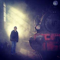 Floris in Harry Potter sferen