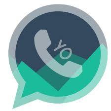 Yowhatsapp Apk 7 70 Latest Version Free Download 2019 Free Download Download Messaging App