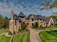 Homes for Sale in Charlotte NC - @Sarah Chintomby Chintomby Chintomby Kellam Charlotte