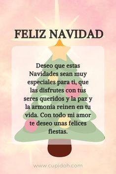 Christmas Card Sayings, Christmas Blessings, Christmas Messages, Christmas Poster, Christmas Wishes, Christmas Holidays, Good Day Messages, Xmas Drawing, Christmas Candle Decorations