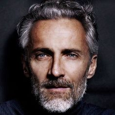 Mens Hairstyles Trendy Men's Haircuts and Hairstyles. Trendy Men's Haircuts and Hairstyles. Mature Mens Hairstyles, Best Hairstyles For Older Men, Older Men Haircuts, Older Mens Hairstyles, Trendy Mens Haircuts, Men's Hairstyles, Men's Haircuts, Wedding Hairstyles, Old Man Haircut