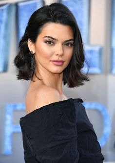 Fashion fan blog from industry supermodels: KENDALL JENNER at Valerian and the City of a Thous...