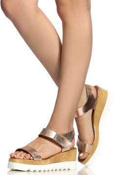 d93e59f073df0e ... Lug Sole Sandals   Cicihot Sandals Shoes online store sale Sandals