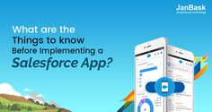 The Salesforce AppExchange as of now offers about 3,000 applications and counseling firms, and merchants offer handfuls more that are not recorded on the Exchange. #salesforceappimplementing #salesforceimplementation #janbasktraining