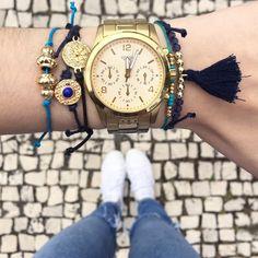 Bracelet tendance 2017 (9)