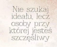 cytaty użytkownika natalia_tf w portalu We Heart It Real Quotes, Daily Quotes, True Quotes, Humor, Motto, Positive Quotes, Quotations, Psychology, New Me