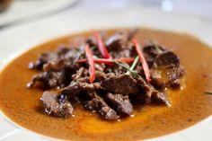 Thai Beef Curry Recipe | Recipes 2 Repin