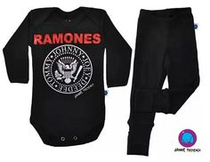 Body Ramones