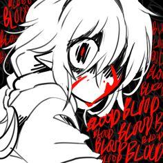 Dark Art Illustrations, Illustration Art, Pretty Art, Cute Art, Arte Grunge, Vent Art, Ange Demon, Minecraft Fan Art, Cartoon Art Styles