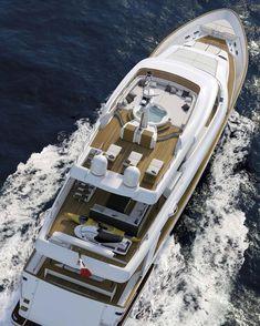 TGIF Photo from: @ferrettigroup #yachts #yachlife #yachtstyle #yachting #superyachts #luxurylifestyle #luxury #luxuryyachts #supercars  #millionaire #highlife #sportscars #privatejets #charter #theyachtstyle #monaco #sttropez #cannes2016 #london #yachtshow #ferretti #theyachtstyle by theyachtstyle