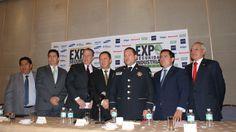 La Seguridad en Acapulco está completa y satisfecha: Gendarmería - http://bloque.info/1WoPLmr #México