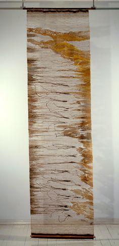 Seaweed - Lenore G. Tawney Foundation