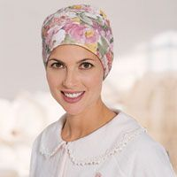 1000 images about headcovers on cancer hats