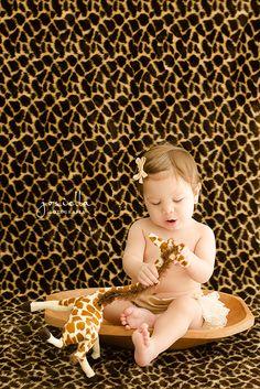 #josiellafotografia #baby #babygirl #bebê #acompanhamentobimestral
