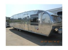 27 Best Rv S I Want Images In 2012 Motorhome Camper