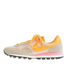Nike® Air Pegasus '83 sneakers