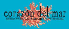 Nantucket's Corazon del Mar is a Latin-inspired love letter to food. Steve DiFillippo from StyleBoston gets the grand kitchen tour from chef/owner Seth Raynor. Bright colored décor, inspired by Frida Kahlo, helps the scenery remain playful and entertaining for all guests. From a ceviche bar to bacon-wrapped hotdogs (any pork-lovers fantasy), there is something for every palate. Corazon del Mar | Nantucket MA | Ceviche & Raw Bar | Latin Kitchen | Tacos & Tequileria. Cape Cod